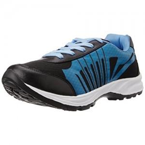 Provogue Men's Running Shoes
