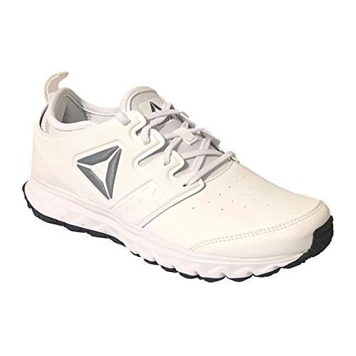 4cc8f6b6fd61d Buy Reebok Men s Walk Optimum Xtreme Nordic Walking Shoes online ...