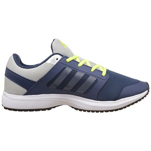 adidas Men's Kray 1.0 M Running Shoes