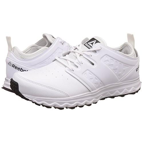 6b35b22faa90a Buy Reebok Men s Walk Optimum Nordic Walking Shoes online