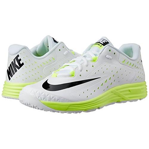 Nike Men's Potential 2 Cricket Shoes