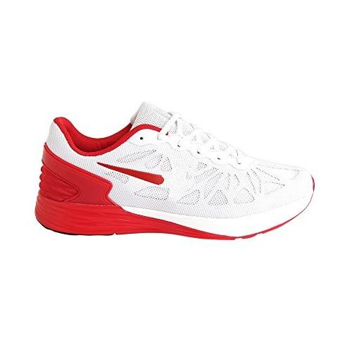 2baf56dde18 Buy VIR SPORT Air White Men s Running Shoes online