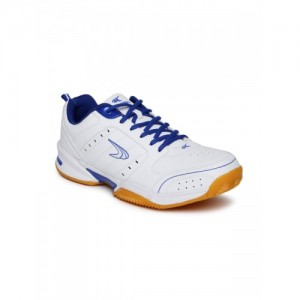 49e896d89293 Buy latest Men s Sports Shoes from Performax On Myntra online in ...