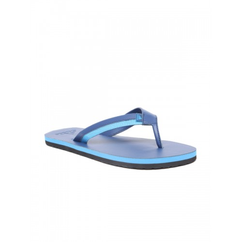 958b5e9c7c2 Buy ADIDAS BRIZO 3.0 M Flip Flops online
