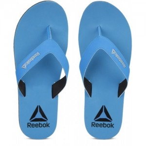 REEBOK DURISH FLIP M'S Slippers