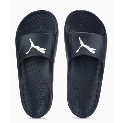 8059d316b6e16a Home · Men · FootWear · FlipFlops   Slippers. Puma Divecat Slides  Puma  Divecat Slides ...