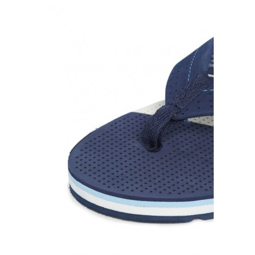 6afb66ee506 Buy SOLEPLAY by Westside Navy Flip-Flops online