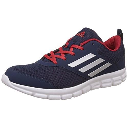adidas Men's Marlin 7.0 M Running Shoes
