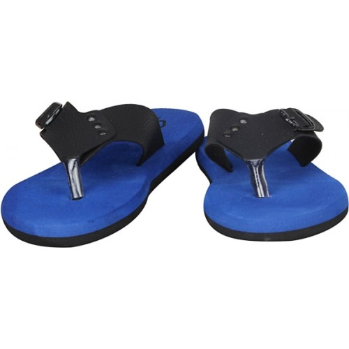 Emosis Smash-z unisex Slippers