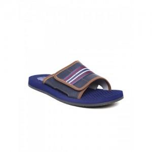 134599961d Buy latest Men s FlipFlops   Slippers from Clarks