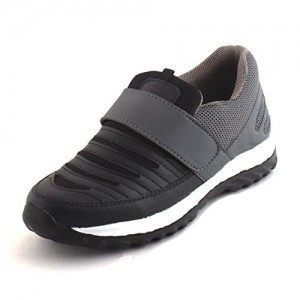 00a56fa3ac01 Best Brands to Buy Sport Shoes Just below Rs. 500 - LooksGud.in