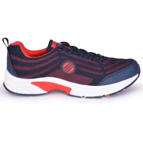 Action Shoes Running Shoes For Men