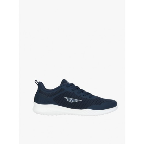 Red Tape Men's Blue Running Shoes