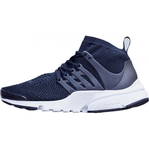 06f7911558edd Buy Air Style Running Shoes For Men online