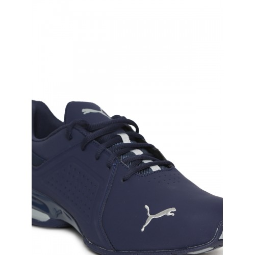 Puma Men Viz Runner Running Shoes