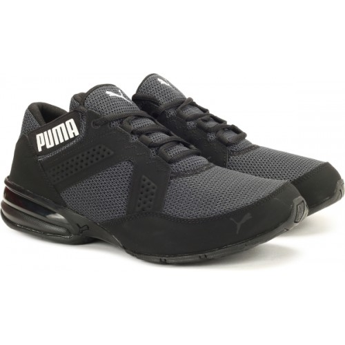 Puma Enzin Mesh Running Shoes For Men