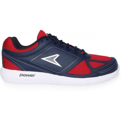 Power Men's Maddox Running Shoes
