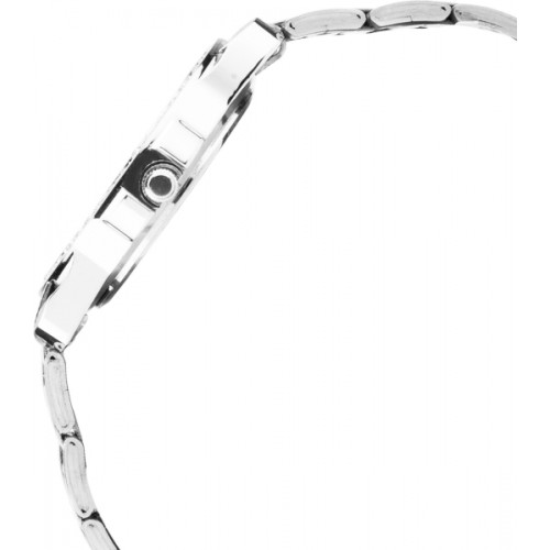 ADAMO A816SM02 Shine Watch  - For Women