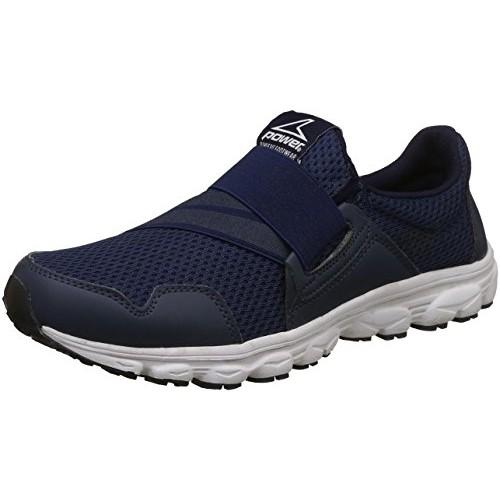 Buy Power Men's Aero 2 Running Shoes