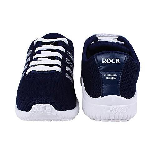 Buy My Cool Step Men'S Sports Running