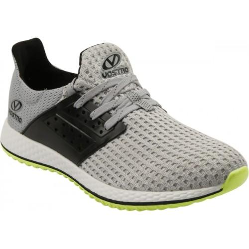 Buy Vostro Traveller Running Shoes For