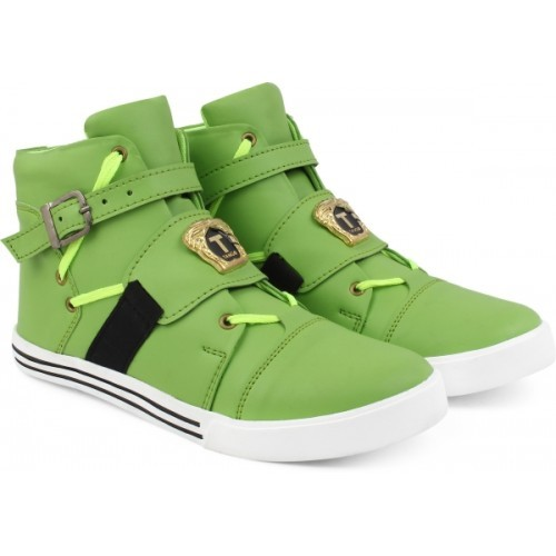 Zixer Imported Dancing Sneakers For Men Sneakers For Men