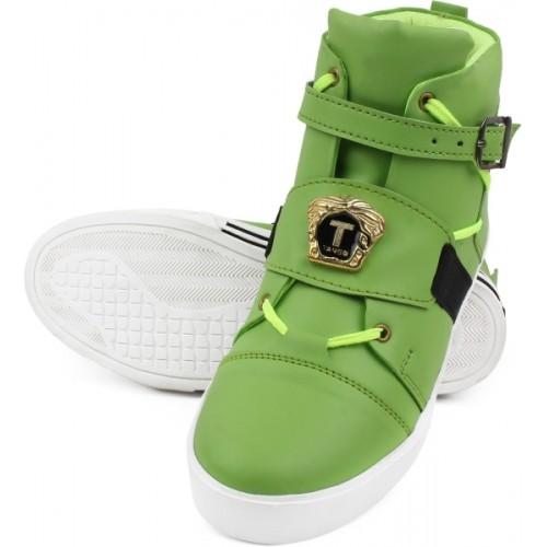 Zixer Imported Dancing Sneakers For Men Sneakers For Men