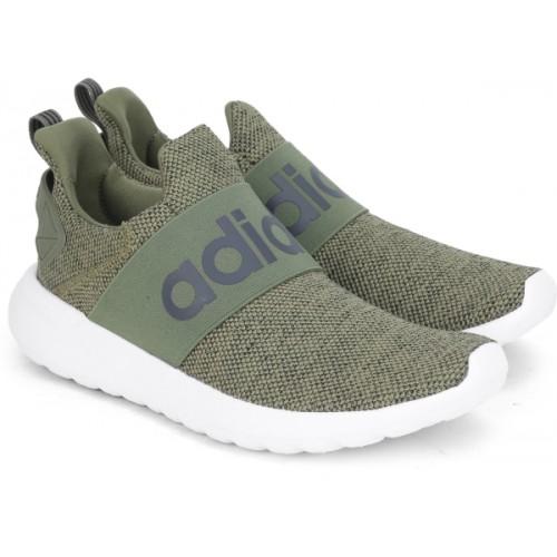 Buy ADIDAS LITE RACER ADAPT Running Shoes For Men online ... 67a30d5ca