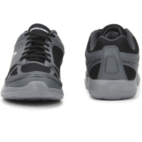 9f43bda11cca Buy Power MADDOX Training   Gym Shoes For Men online