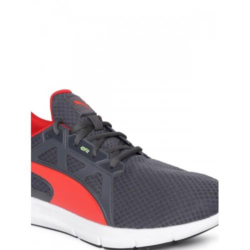 Puma Track V1 IDP Running Shoes For Men