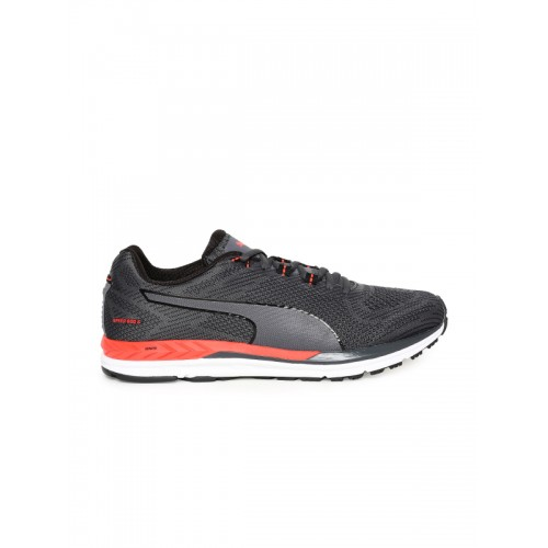 09ebef3966f5 rdx6-puma-speed-600-s-ignite-grey-running-shoes_500x500_2.jpg