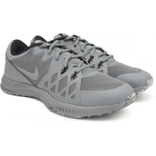 a95eb7e4abce3 Buy Nike AIR EPIC SPEED TR II Training and Gym Shoes For Men online ...