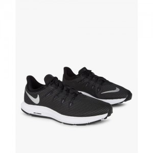 ce1d7226b80d4a Buy latest Men s Sports Shoes from Nike On Ajio online in India ...