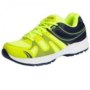 Force 10(From Liberty) Men's Running Shoes