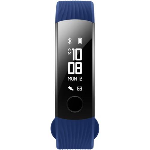 Honor Blue Band 3 Activity Tracker