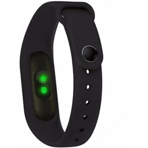 Wonder World ? IP67 LED Fitness Tracker Smart Bracelet Heart Rate Sport Bluetooth Smartband