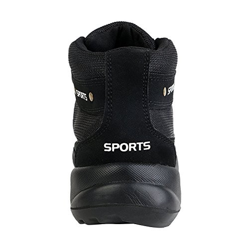 Clymb Top Quality Sport Shoes For Men
