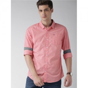 0e966cc55c Buy latest Tommy Hilfiger Best Collection Between ₹1750 and ₹2250 ...