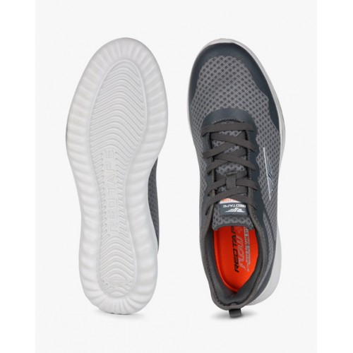 RED TAPE Lace-Up Sports Shoes