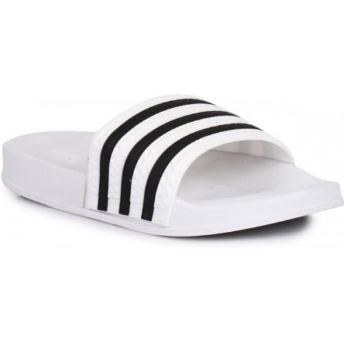 84a1f82db ... APPE Appe Men Casual White Slippers/Flip-Flops Flip Flops ...