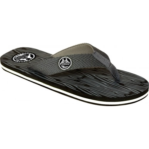 ddb4e7d8e Buy Levitate INDESIGN Flip Flops online