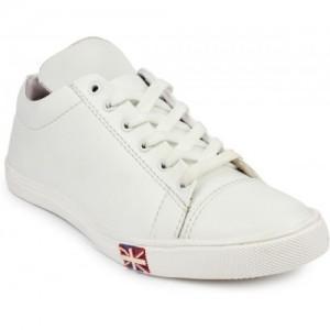 les hommes cq0477 noire des chaussures adidas dame 4