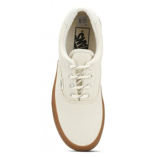4ab910c24296c3 Buy Vans Classics Era 59 Off-White   Gum Sneakers online