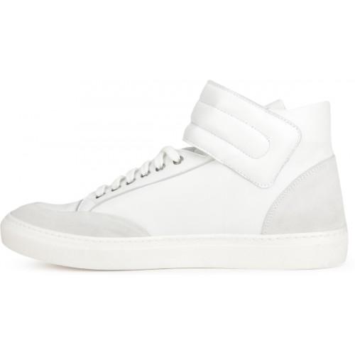 6878632c Buy Versace 19.69 Italia Sneakers For Men online | Looksgud.in