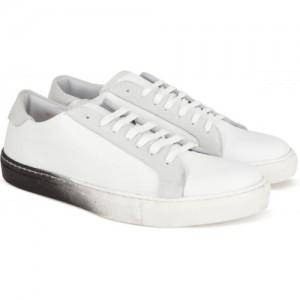 Versace 19.69 Italia Sneakers For Men