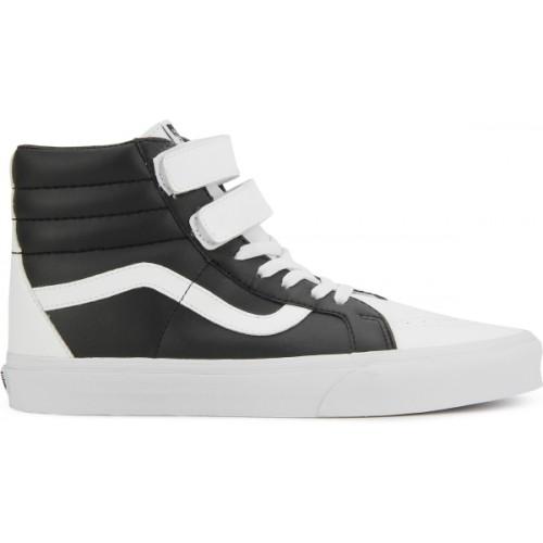 Buy Vans SK8-Hi Reissue V Mid Sneakers