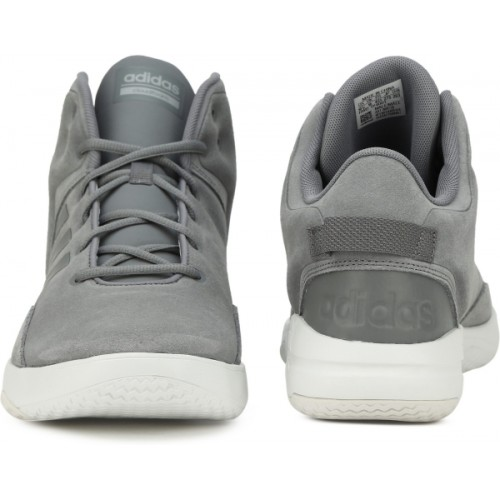 pretty nice 04c8e a71f3 ... ADIDAS NEO CF REVIVAL MID Sneakers For Men ...