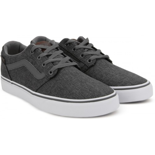 3939a0e2479f Buy Vans Chapman Stripe Sneakers For Men online