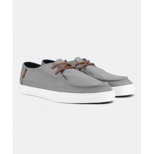 Buy Vans Rata Vulc SF Sneakers For Men online  4eea47319
