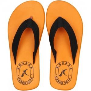899b4e937197 Buy latest Men s FlipFlops   Slippers On Limeroad